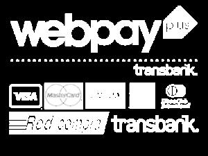 webpay-logos
